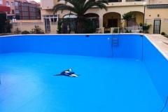 Renovapiscinas-colores-lisos-azul-adriatico