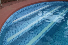 Renovapiscinas-colores-estampados-mosaico-azul