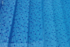 Renovapiscinas-colores-estampados-mosaico-azul(2)