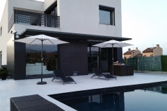 Renovapiscinas-colores-silver-black