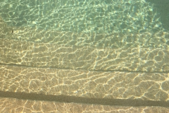 Renovapiscinas-colores-relieve-capri