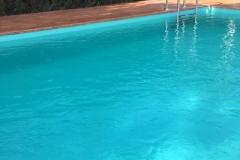 Renovapiscinas-colores-lisos-turquesa