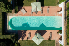 RENOVA-ELBE-Pool-Island-Aruba-3