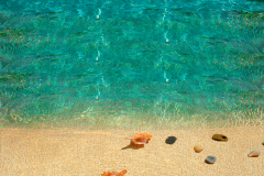 RENOVA-ELBE-Pool-Island-Aruba-5
