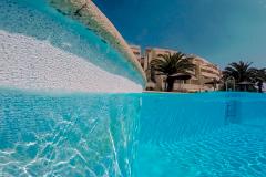 RENOVA-ELBE-Pool-Island-Dreams-Fiji-5
