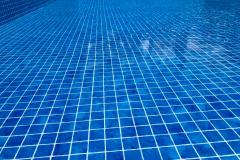 RENOVA-ELBE-Pool-Azur-Mosaic-1