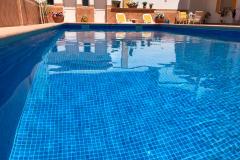 RENOVA-ELBE-Pool-Azur-Mosaic-2