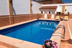 RENOVA-ELBE-Pool-Azur-Mosaic-3
