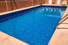 RENOVA-ELBE-Pool-Azur-Mosaic-5