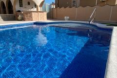 RENOVA-ELBE-Pool-Azur-Mosaic-6