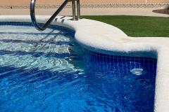 RENOVA-ELBE-Pool-Azur-Mosaic-7