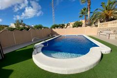 RENOVA-ELBE-Pool-Azur-Mosaic-8