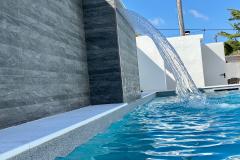 RENOVA-ELBE-Pool-Island-Santorini-6