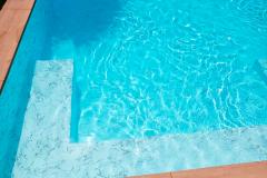 RENOVA-ELBE-Pool-Royal-Victoria-2