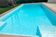 RENOVA-ELBE-Pool-Royal-Victoria-piscina