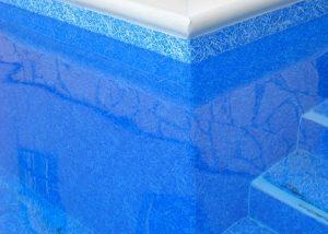 Renovapiscinas-colores-estampados-marmol-azul
