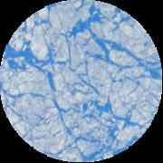 Color Pearl Azul