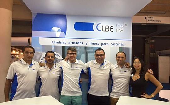 elbe-contacto-equipo2