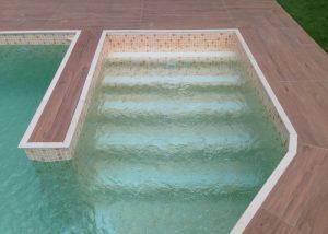 Renovapiscinas-colores-estampados-mosaico-arena