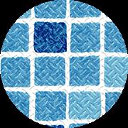 Renovapiscinas-antideslizantes-mosaico-azul