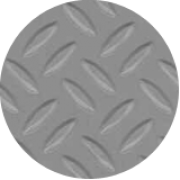 Superficie antidesliantes gris