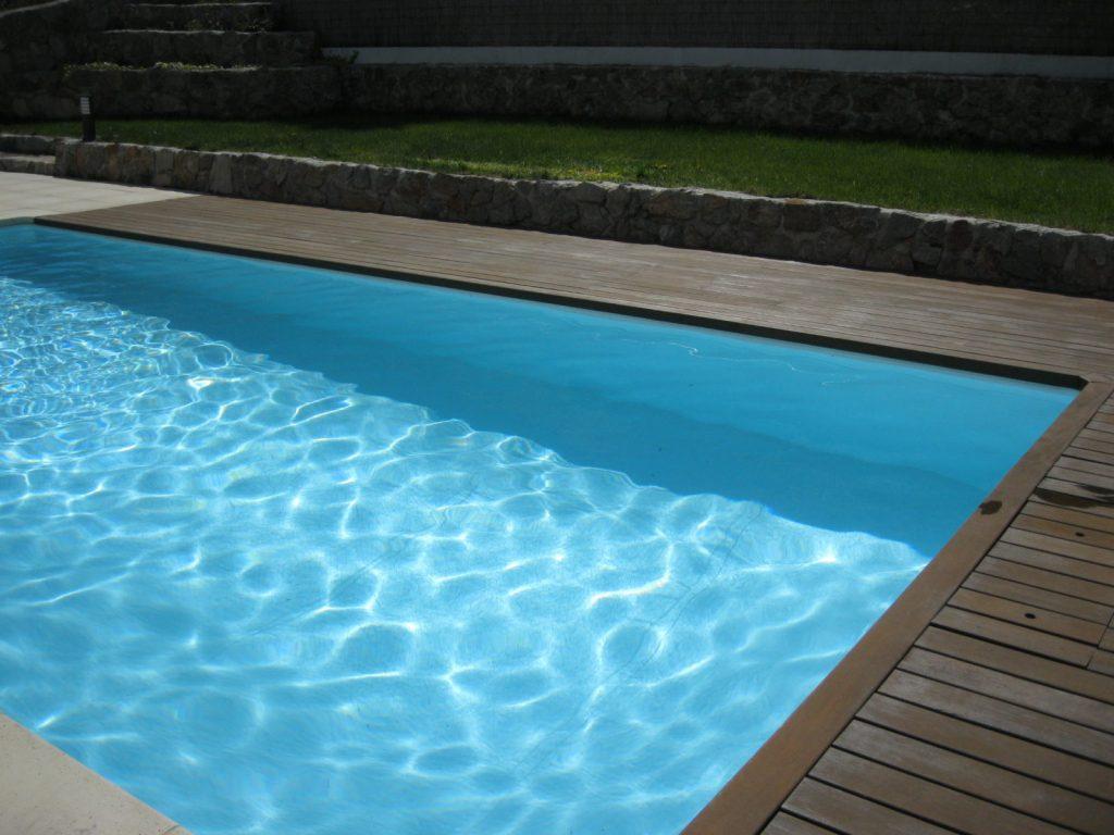 colores perla piscina