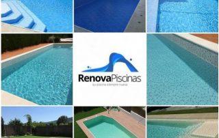 1-reparar-piscina-renovapiscinas-mosaicos