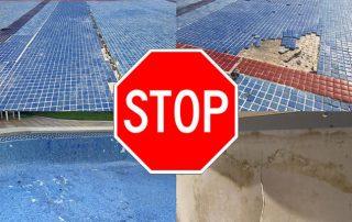 stop-fugas-agua-piscinas