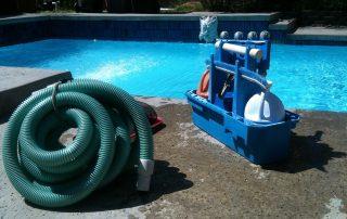 mantenimiento-piscinas-renovapiscinas