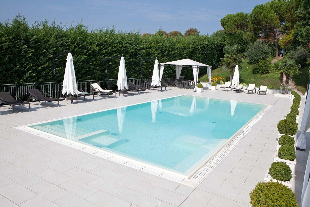 Home renovapiscinas - Coste mantenimiento piscina ...