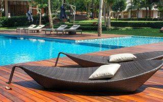 La solución definitiva en renovación de piscinas