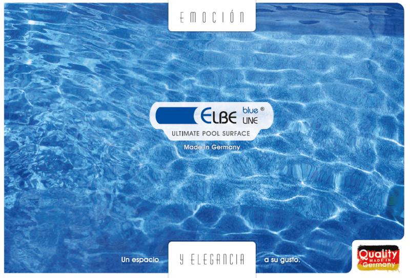 Reparación piscina, reparación fuga agua piscina