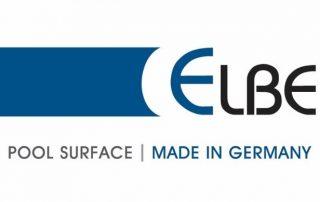 Logo Elbe Oiscinas