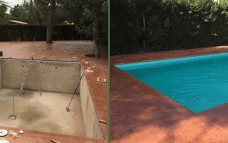 reparacion-piscina-grieta-agua-lamina