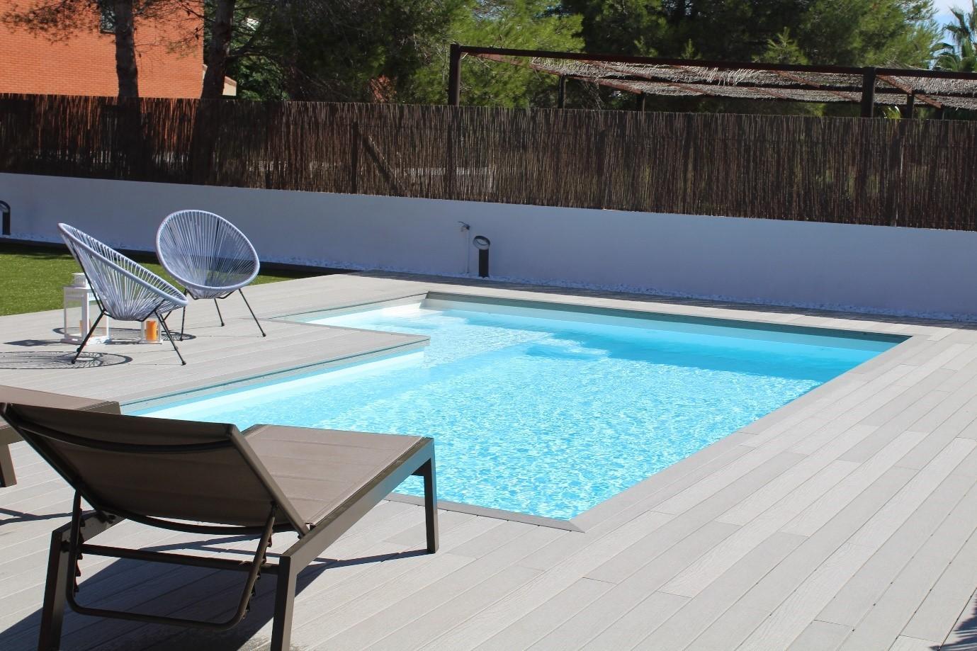 piscina-fuga-agua-arreglo
