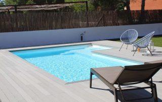 piscina-laminada-elbe-arreglo-fuga-exterior