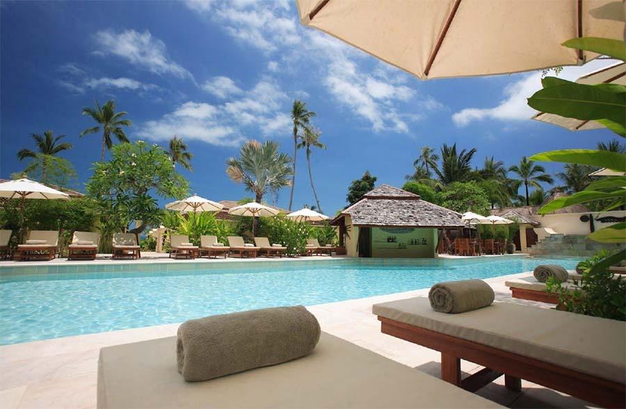 paisajismo-piscinas-hoteles