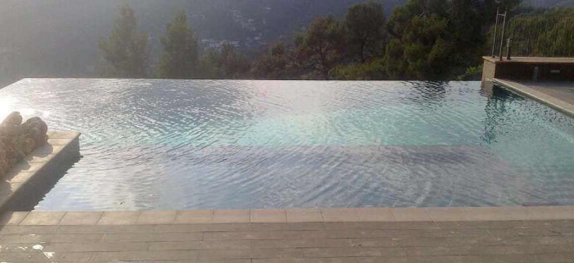 piscina-sin-fin-reforma-piscina