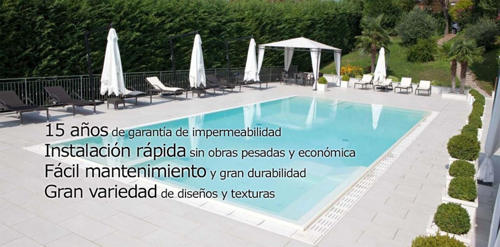 slide-arreglo-fuga-agua-piscinas-renovapiscinas
