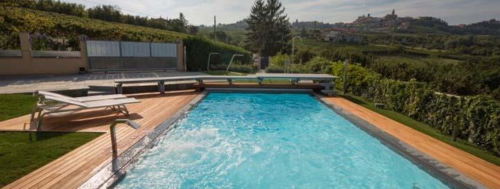 piscina-rectangular-laminada-azul