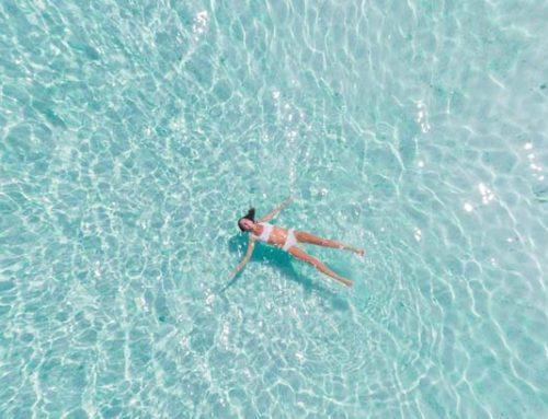 Beneficios de contar con una piscina para toda la familia