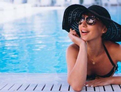 5 ideas para renovar tu piscina este verano