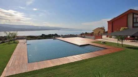 renovar-piscina-verano-2019-acabado-antracita