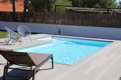 renovar-piscina-verano-2019-luz-ibicenca