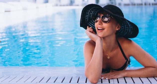 renovar-piscina-verano-2019