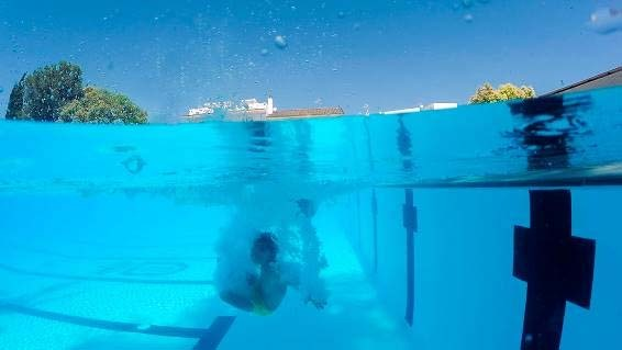 renovacion-piscina-lamina-elbe-renovapiscinas