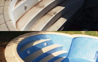 arregla piscina fuga renovapiscinas
