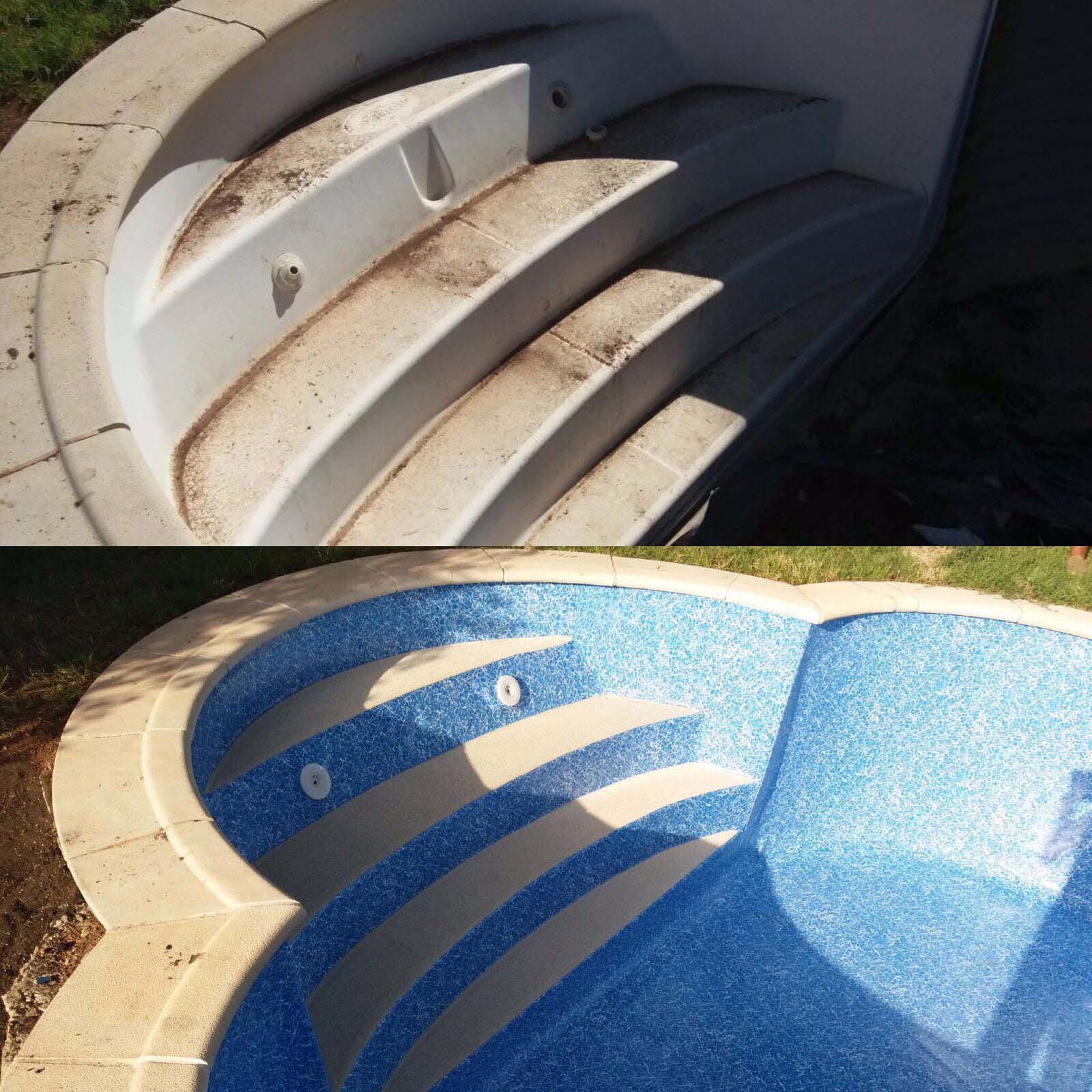 arregla-piscina-fuga-renovapiscinas